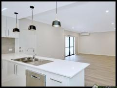 alpha-projects-perth-builder-016-010