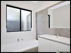 alpha-projects-perth-builder-016-013