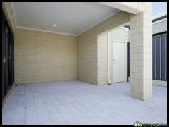 alpha-projects-perth-builder-016-015