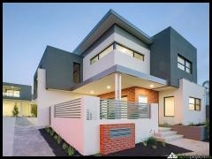 alpha-projects-perth-builder-17-001