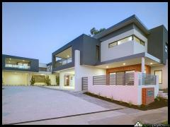 alpha-projects-perth-builder-17-002