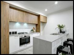 alpha-projects-perth-builder-17-009