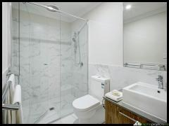 alpha-projects-perth-builder-17-013