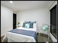 alpha-projects-perth-builder-17-014
