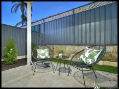 alpha-projects-perth-builder-17-018
