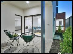 alpha-projects-perth-builder-17-019